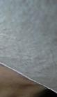 リパーフェ ミネラルホワイトニングパック