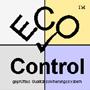 エココントロール
